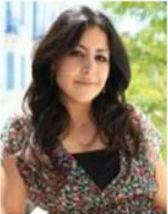 Asma Ghribi