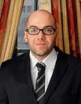 Sherif Tarek
